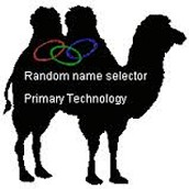 Name Selector