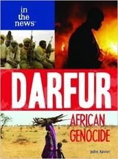 Darfur: African Genocide