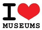 Kom snel naar ons museum voor veel plezier en zonder dat je het weet leer je ook nog van alles