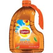 45 Gallons of tea
