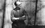 How Eichmann was captured