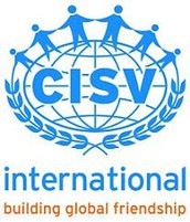 CISV International Camps