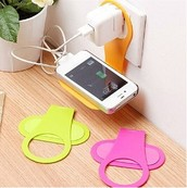 Convenience Store iphone accessories