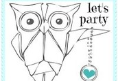 Francine Gray ~ Origami Owl Designer #8873