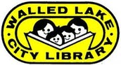 WALLED LAKE CITY LIBRARY SUMMER READING