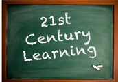 What is 21st Century Learning?