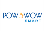 We are Pow Wow Smart!