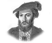 About Amerigo Vespucci