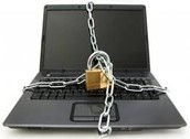 Lock up Technology