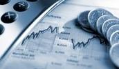 T.O. Financial Servies