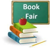 Scholastic Book Fair hits NBHS