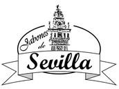 Jabónes de Sevilla