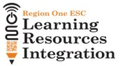 LEARNING RESOURCES INTEGRATION