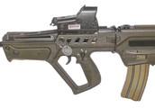 MTAR - 21