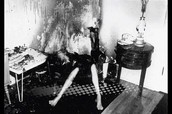 What Is Spontaneous Human Combustion (SHC)?