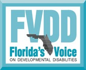 Florida's Voice on Developmental Disabilities
