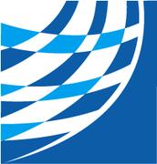 Deira Travel & Tourist Agency