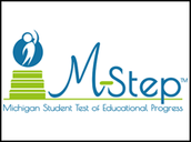 M-STEP Sci and SS Test Schedule