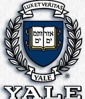 #2 Yale University