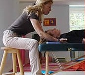 2 ROOMS WITH GROUP CLASSES AND PRIVATE SESSIONS OFFERED ALL DAY LONG!