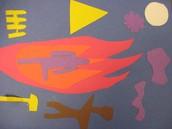 Henrie Matisse