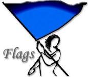 Flag Practice This Week with SOSP Helpers (Wed & Fri)