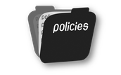 Electronic Policy Forms
