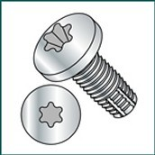 7 points to identify when choosing the right screws