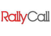 Try RallyCall now. Your first month is free!