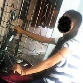 odisha call girl services