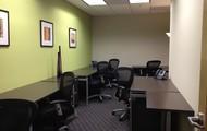 Many Desks