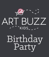 Kid's Birthday Parties are a Breeze at W&D!