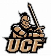 University of Central Florida is visiting!