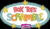 Box Top Scramble