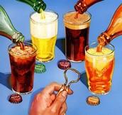 No Debes Beber