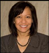 Meet the Speaker, Vivian Ramos