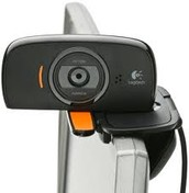 Video Cam (HD)