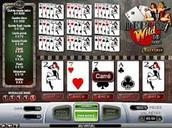 Casino en ligne affiliation publicitaire