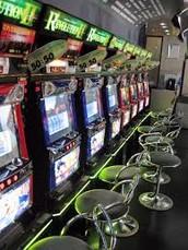 La joie des Casinos en ligne