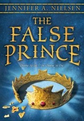 The False Prince