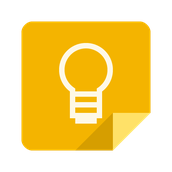 September 22, 2015 - Why aren't you using Google Keep?
