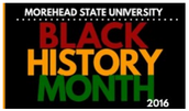 Celebrate Black History Month at CCL