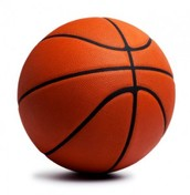http://www.prepcasts.com/boys-basketball/