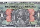Panama's Capital and Currency