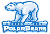 Robert Frost School