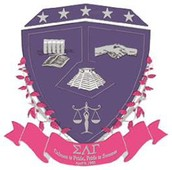 Join Sigma Lambda Gamma members and learn the next steps needed join our sisterhood!