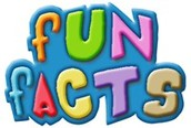 Fun Facts About Platinum