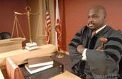 Many Expert Services Provided By Criminal Lawyer Glendale Can Provide Good Justice By The Due Date
