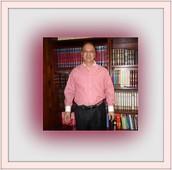 SAMI YASHARPOUR, CALIFORNIA INVESTOR, FINANCIER - A SELF MADE MAN