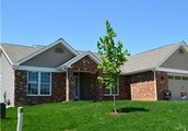 MOVE IN READY                     Beautiful Inventory Home by Avondale Custom Homes LLC